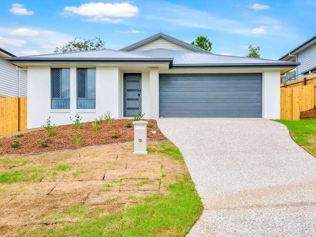 18 Cassidy Circuit, Willow Vale, Qld 4209