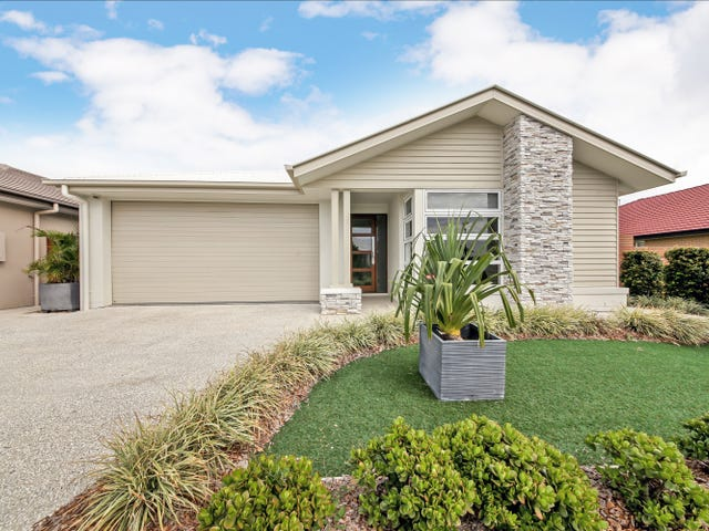 20 McCorley Court, Caboolture, Qld 4510