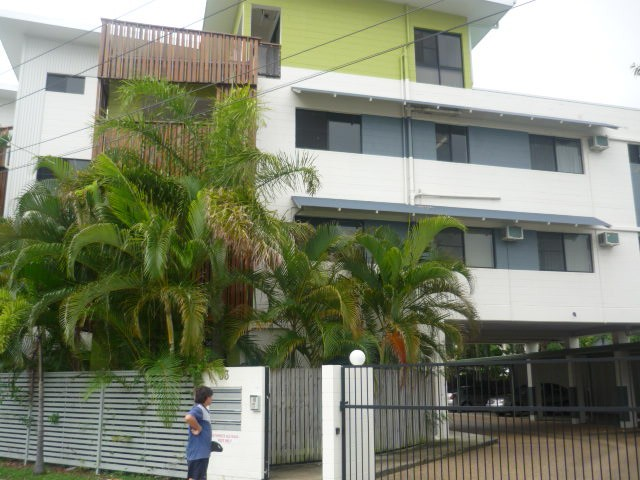 Level 3, 4/33 Plume Street, South Townsville, Qld 4810