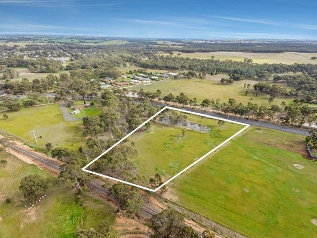 761 Allies Road, Marong, Vic 3515