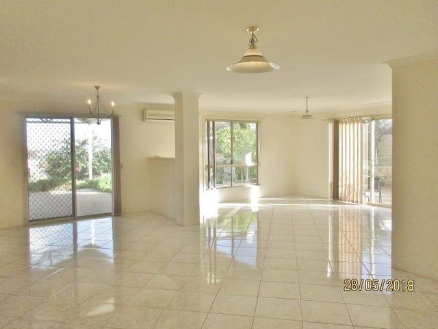 3 Bari Place, Mindarie, WA 6030
