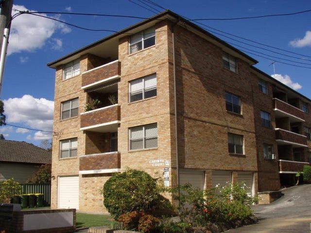 24/23 Station Street, Dundas, NSW 2117