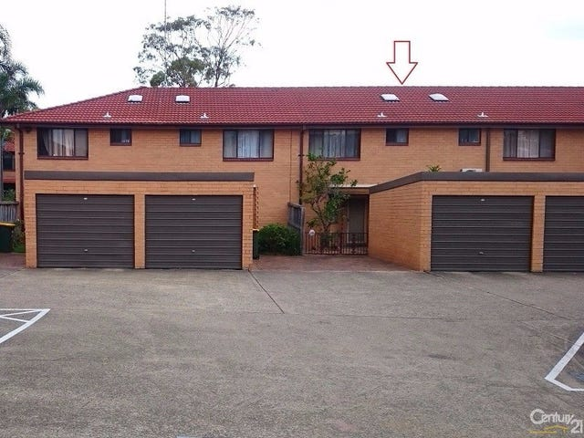 42 22-24 Wassell, Matraville, NSW 2036