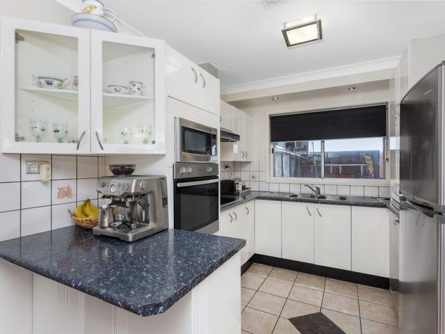 1 Tulipwood Drive, Colyton, NSW 2760