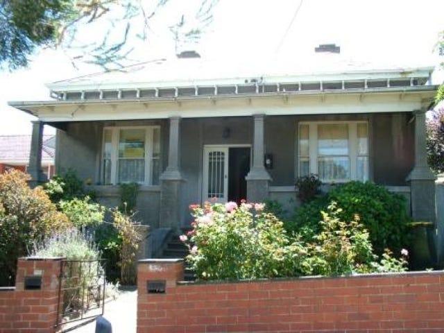 18 Athol Street, Moonee Ponds, Vic 3039