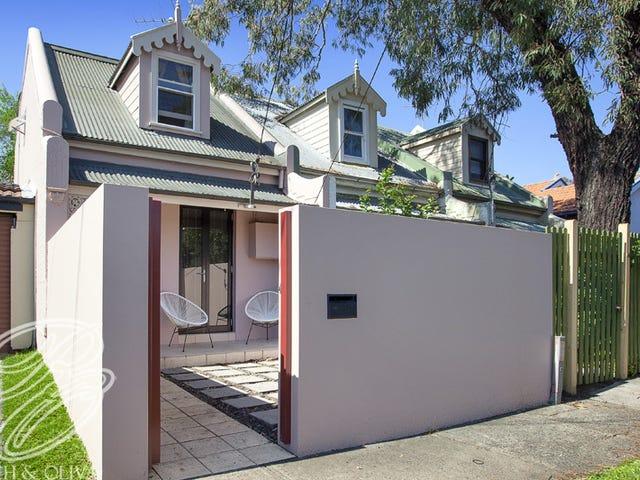62 Carshalton Street, Croydon Park, NSW 2133
