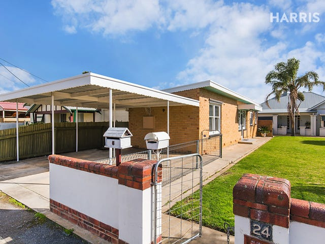 1/24 Kent Street, South Plympton, SA 5038