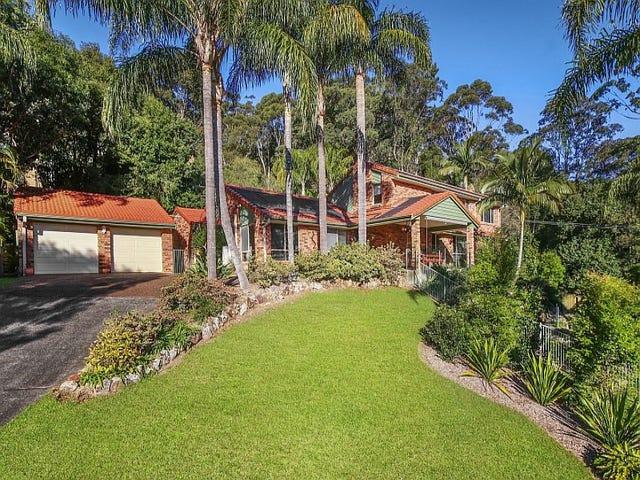 18 Hillside Road, Avoca Beach, NSW 2251