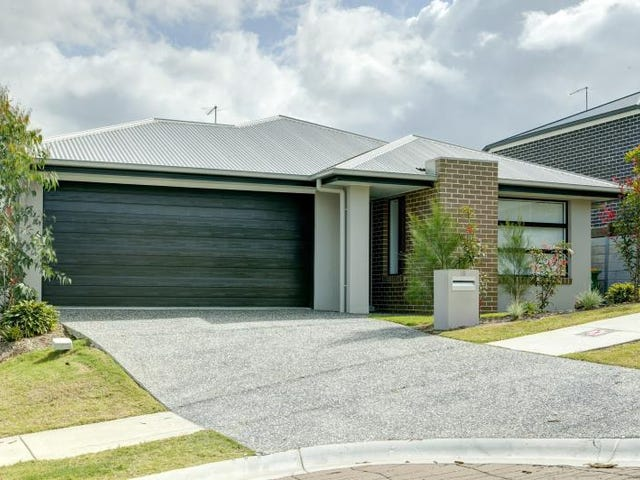 18 Willow Rise Drive, Waterford, Qld 4133
