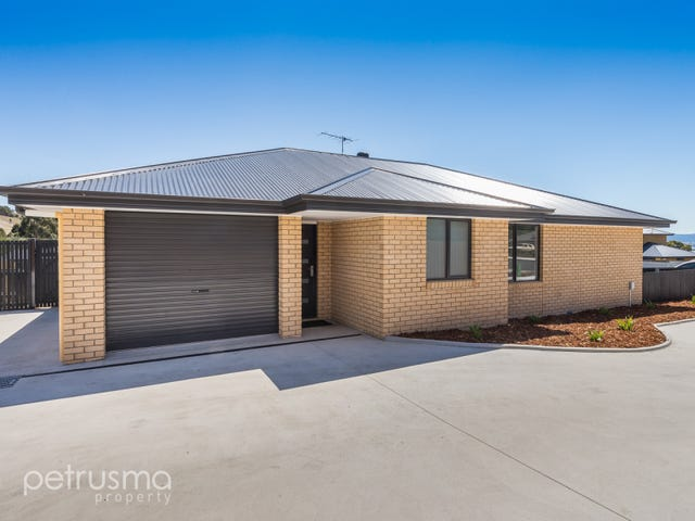 2/47 Camrise Drive, Cambridge, Tas 7170