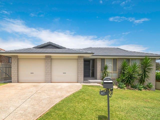 16 Bauhinia Place, Port Macquarie, NSW 2444