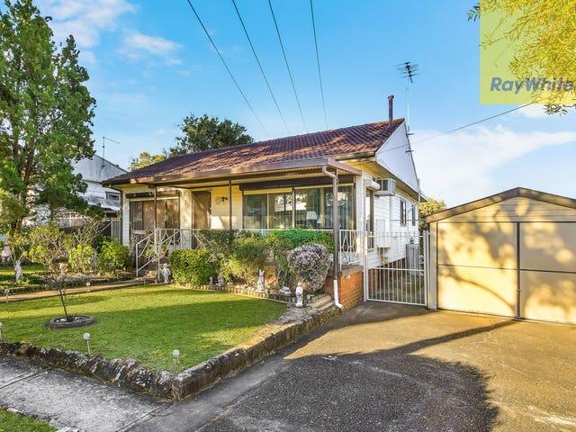 7 Leslie Street, Blacktown, NSW 2148
