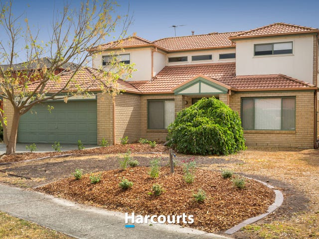 4 Sycamore Court, Narre Warren South, Vic 3805