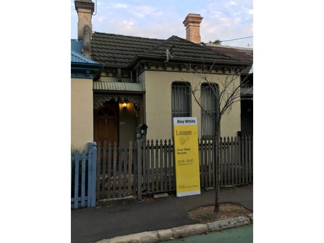 97 Wilson Street, Newtown, NSW 2042