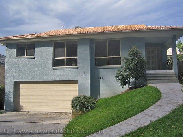 40 Oscar Ramsay Drive, Boambee East, NSW 2452
