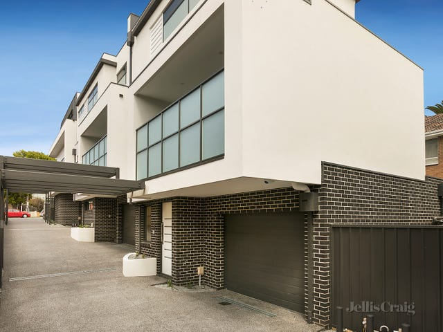 3/5 Flower Street, Essendon, Vic 3040