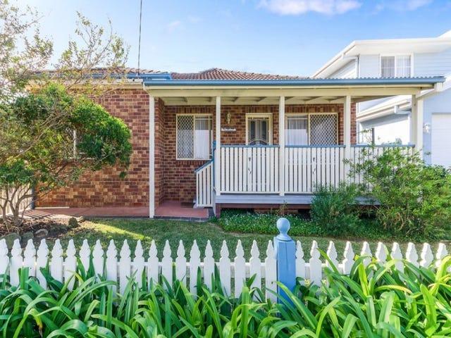 6 Liamina Ave, Woonona, NSW 2517