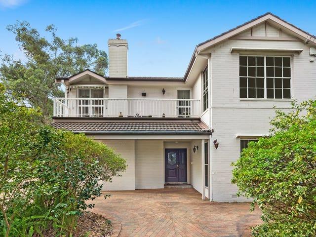 54 Beechworth Road, Pymble, NSW 2073