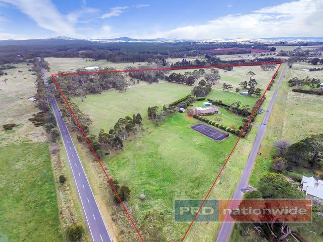 15 Wattle Flat Road, Wattle Flat, Vic 3352