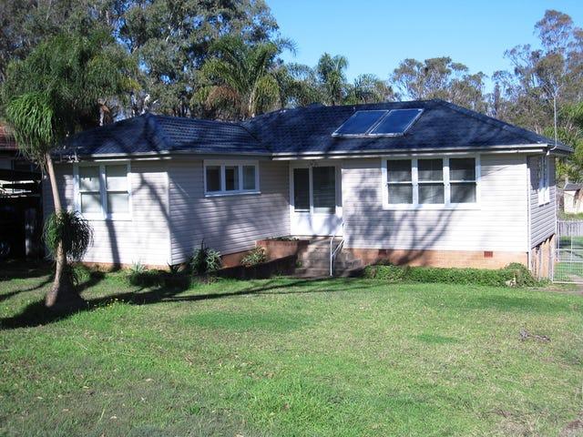 61 Illawong Avenue, Penrith, NSW 2750