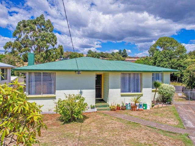 7 Colegrave Road, Upper Burnie, Tas 7320