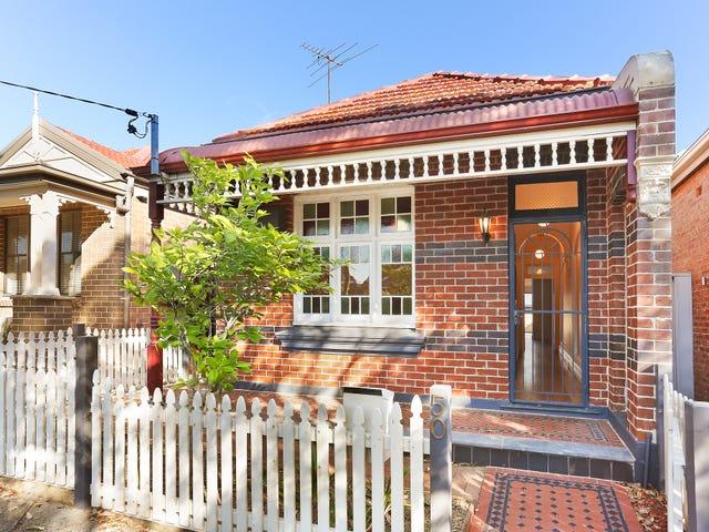 50 Albert Street, Leichhardt, NSW 2040