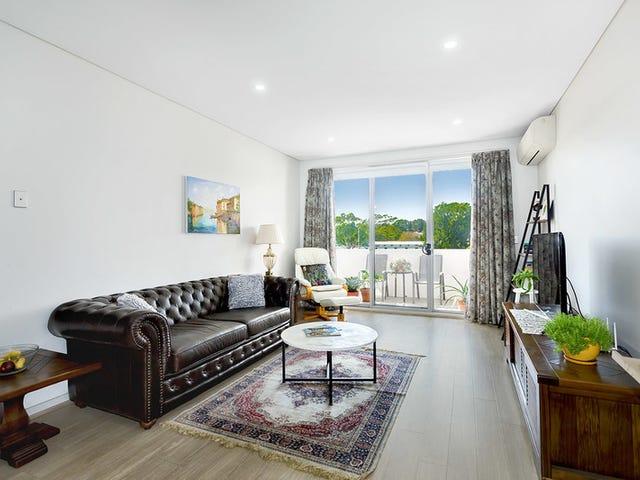 203/8 Broughton Street, Canterbury, NSW 2193