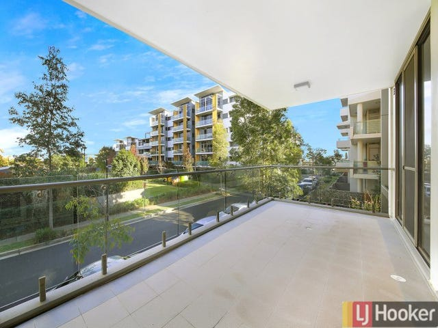 101/26 Ferntree Place, Epping, NSW 2121