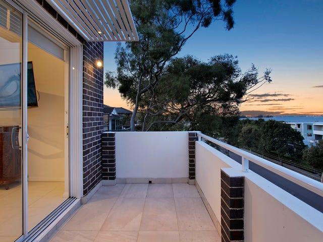 11A Alexander Avenue, Taren Point, NSW 2229