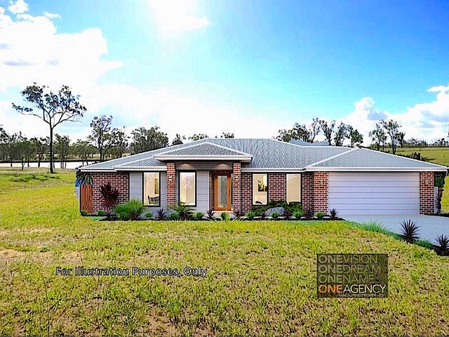 88 Clifton Street, Gracemere, Qld 4702