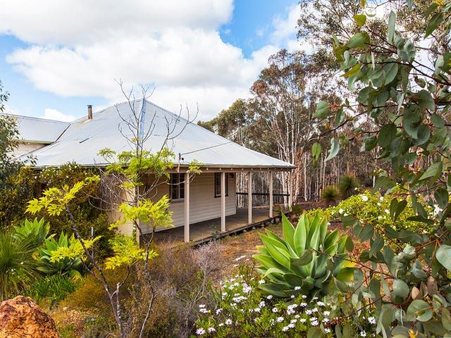145 Salt Valley Road, Toodyay, WA 6566
