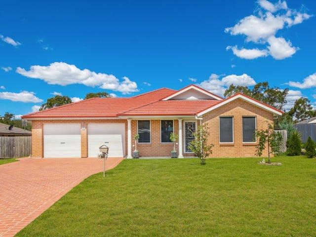 17 Eliza Power Drive, Marulan, NSW 2579