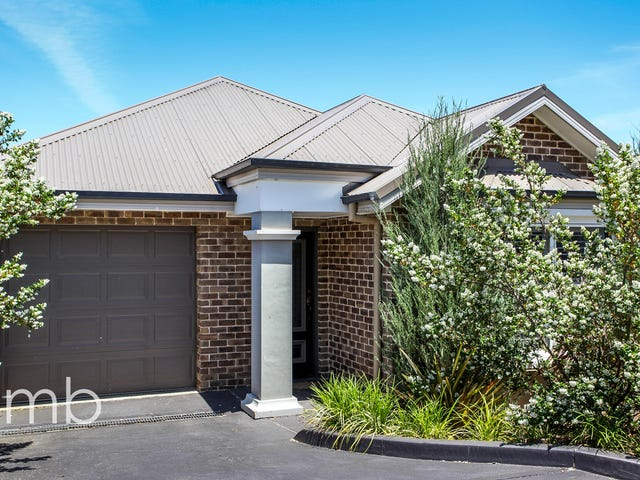 6/18 Whitney Place, Orange, NSW 2800