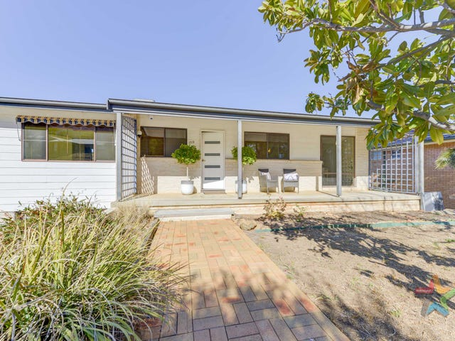171b Upper Street, Tamworth, NSW 2340