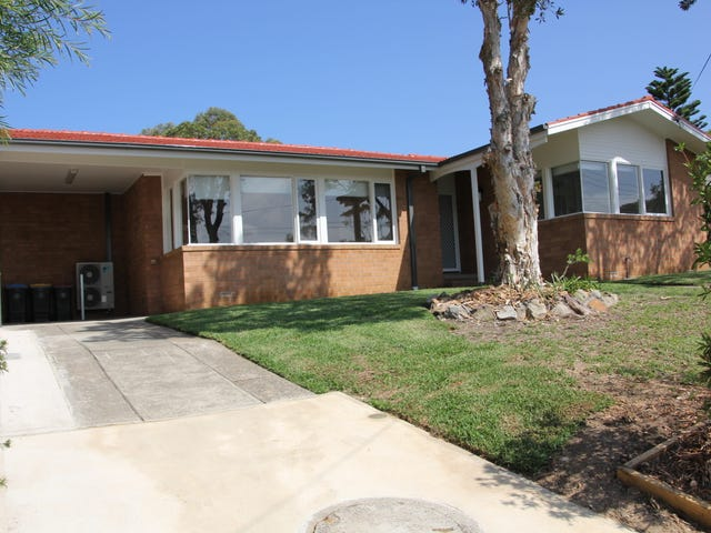 1103 Middle Head Road, Mosman, NSW 2088