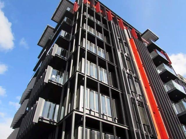 408/252 Flinders Street, Adelaide, SA 5000