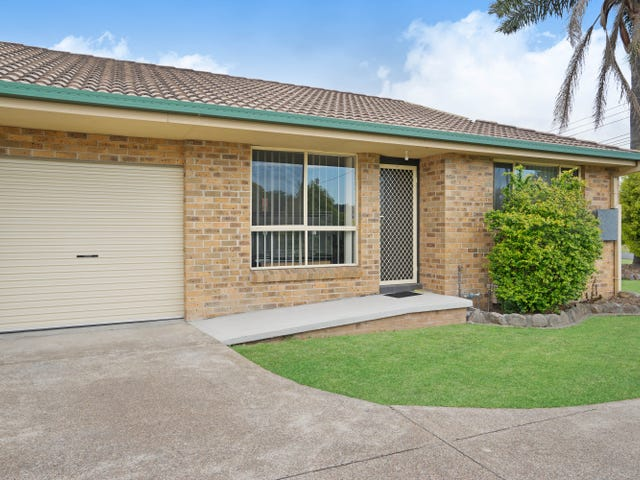 1/3 Skilton Avenue, East Maitland, NSW 2323