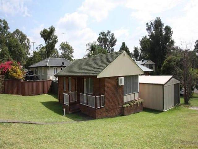 19 Illawong Avenue, Penrith, NSW 2750
