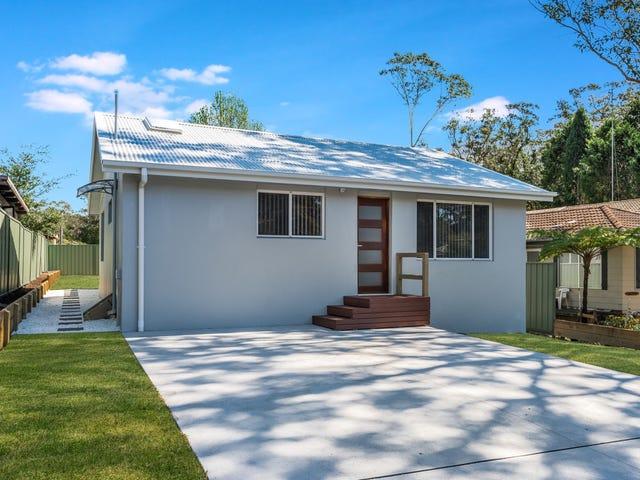 21 Toorak Avenue, Erina, NSW 2250