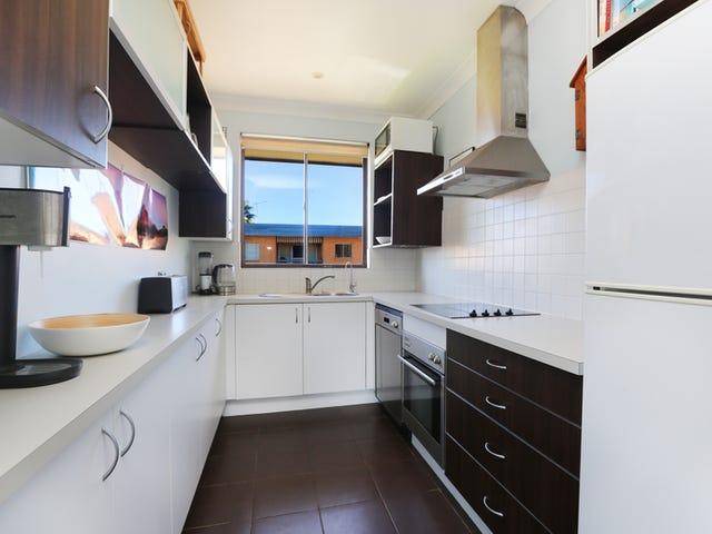 6/22 Boronia Street, Dee Why, NSW 2099