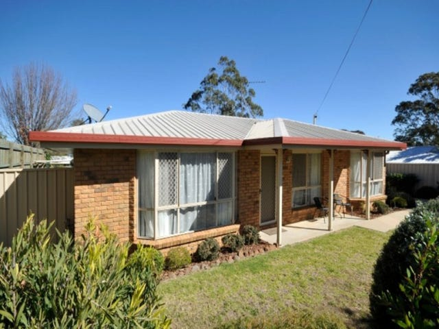 10 Bowden Court, Darling Heights, Qld 4350