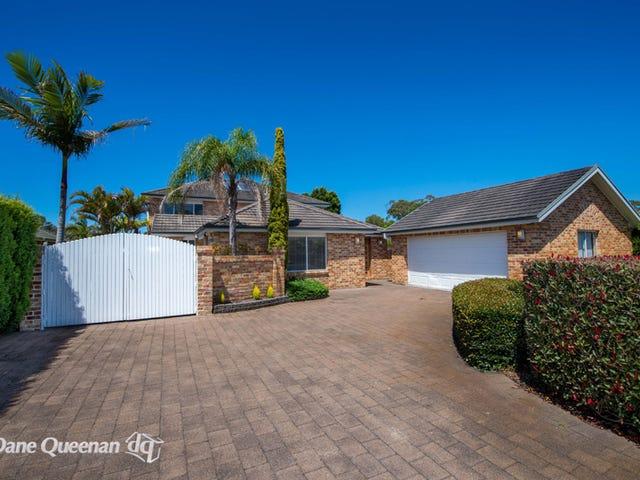 23 Kestral Avenue, Salamander Bay, NSW 2317