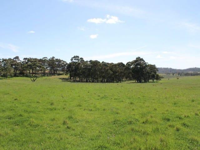 205, 205 Scobie Road, Emu Flat, SA 5453