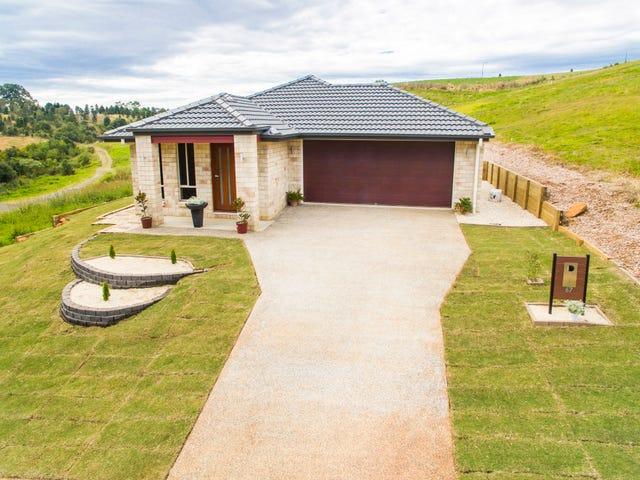 67 Plateau Drive, Wollongbar, NSW 2477