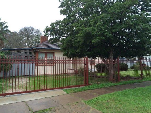 3 Lowe Street, Elizabeth East, SA 5112