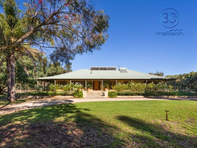 101 Powell Road, Baldivis, WA 6171