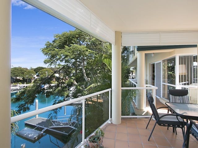 188 Discovery Drive Aka 8/6 Mariners Drive West, Tweed Heads, NSW 2485