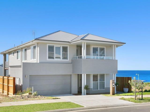 59 Stollard Street, Catherine Hill Bay, NSW 2281
