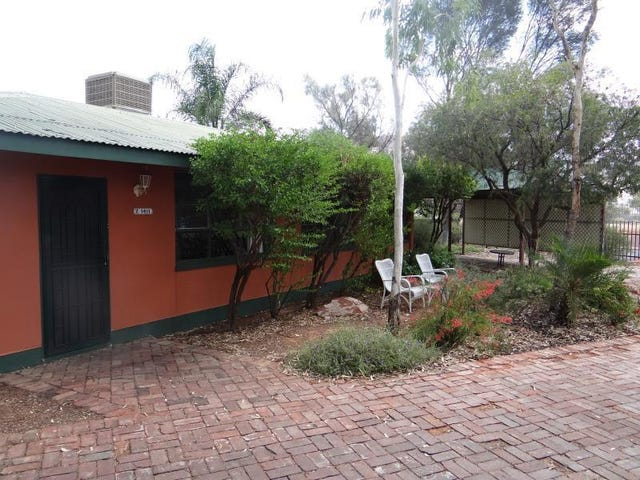 1/54 Telegraph Terrace, The Gap, NT 0870