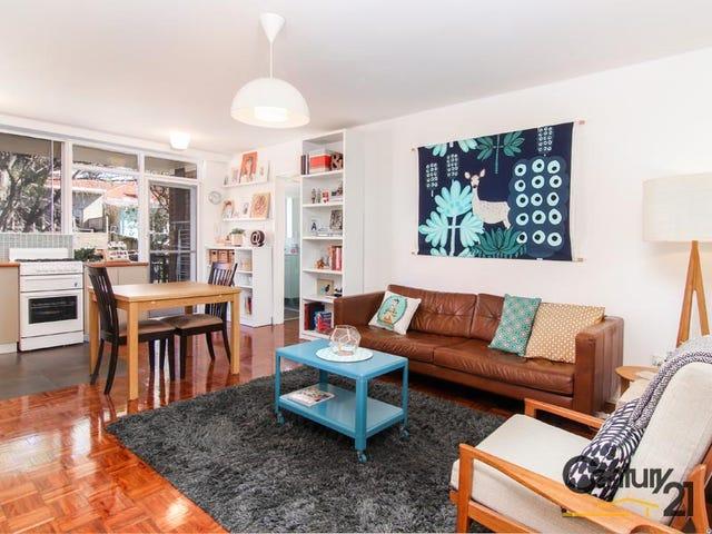 8/35 Brittain Crescent, Hillsdale, NSW 2036